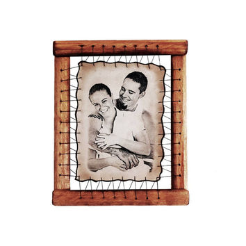 Shop First Anniversary Gift For Wife on Wanelo