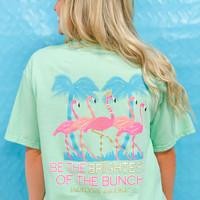 Jadelynn Brooke: Be the Brightest of the Bunch {Island Reef}