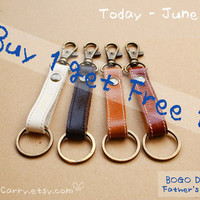 Father's day Bogo Buy 1 get Free 1 leather mini by GimCarry