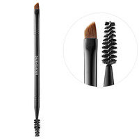 The Brow Master Brush - bareMinerals | Sephora