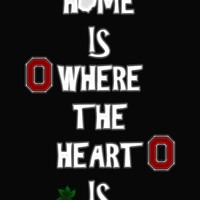 Buckeye For Life by Dan Sproul