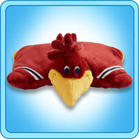 Sports :: University of South Carolina - My Pillow Pets® | The Official Home of Pillow Pets®