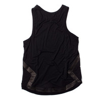 En Noir -- Bamboo Bulls Tank -- buy online -- Union Los Angeles