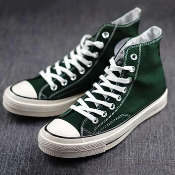 Converse Casual Sport Shoes Sneakers Shoes-117