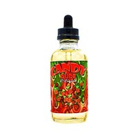 Candy Dude 120mL Overstock