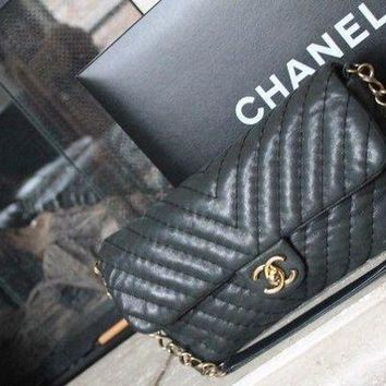 Chanel Authentic Shoulder Bag Great Condition!!!!