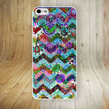 iphone 6 cover,colorful glitter Chevron flowers iphone 6 plus,Feather IPhone 4,4s case,color IPhone 5s,vivid IPhone 5c,IPhone 5 case Waterproof 665