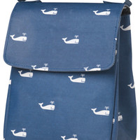 Harbor Lunch Bag