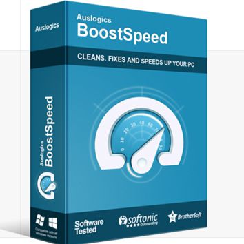 Auslogics BoostSpeed 9.0.0.0 Premium Key Available Now!