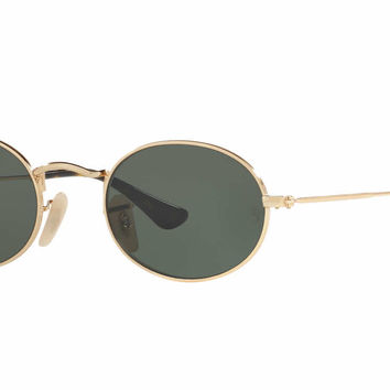 Ray-Ban RB3547N Sunglasses | Free Shipping