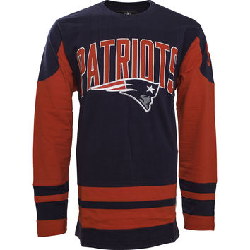 NFL New England Patriots Shirt