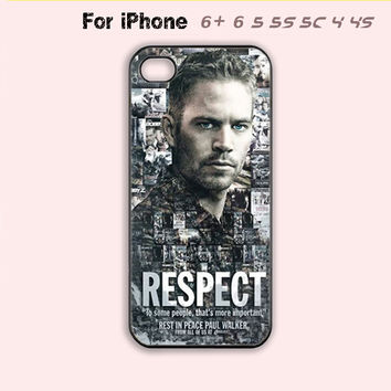 Case Paul shop paul walker iphone case on wanelo