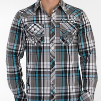 Affliction Final Degree Shirt