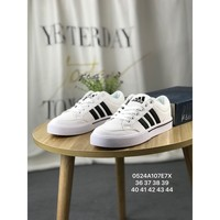 Adidas Gvp Canvas Star sneaker white men shoes low top original
