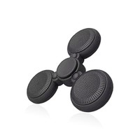 Spinner Bluetooth Figet Spinner Wireless Spiner Bluetooth Speaker With Microphone Handsfree Bluetooth for Phone Mini Radio