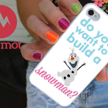 Do You Want To Build a Snowman iPhone 5 Case, Elixir iPhone Case, Steampunk iPhone 4 Case, iPhone 5S, iPhone 5C Case