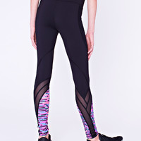 cool urbanite pant | ivivva