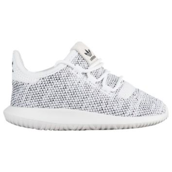 adidas Originals Tubular Shadow - Boys' Toddler at Champs Sports