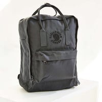 Fjallraven Re-Kanken Backpack - Urban Outfitters