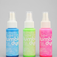 Urban Outfitters - DIY Girly-Girl Tumble Dye - Pack Of 3