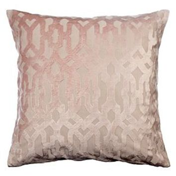 Monaco Pillow 24"