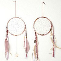Free People Clothing Boutique > Small Dream Catchers