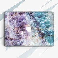 Marble Macbook Air 11 Hard Jem Case Macbook 12 Protective Case Macbook Pro 15 Case Macbook Pro 13 Case Macbook Air 13 Case 0008