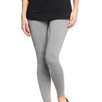 Old Navy Womens Long Leggings