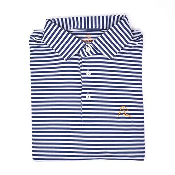 The Biltmore Performance Polo by Rhoback