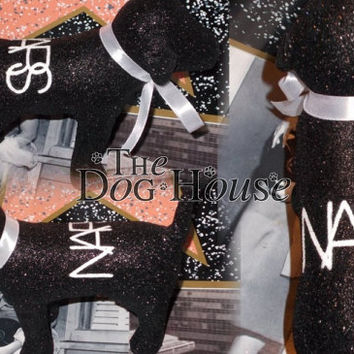 INSTOCK NARS Makeup Cosmetics MUA Victoria Secret Customized Puppy Dog