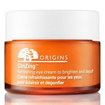 Origins GinZing™ Refreshing Eye Cream to Brighten & Depuff | Nordstrom