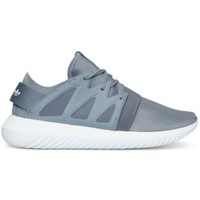 adidas Women's Originals Tubular Viral Casual Sneakers from Finish Line | macys.com