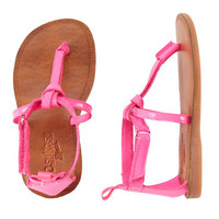 OshKosh Strappy Sandals