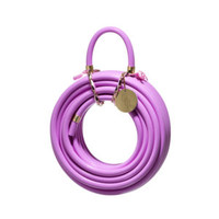 Candy Crush Garden Hose