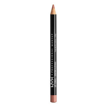Slim Lip Pencil | NYX Professional Makeup