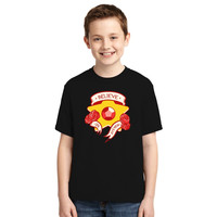 Believe In Steven Universe Star Youth T-shirt