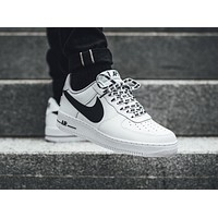 NBA x Nike Air Force 1 AF1 823511-405