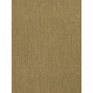 Vervain Fabric 5760404 Pea Gravel Willow Branch
