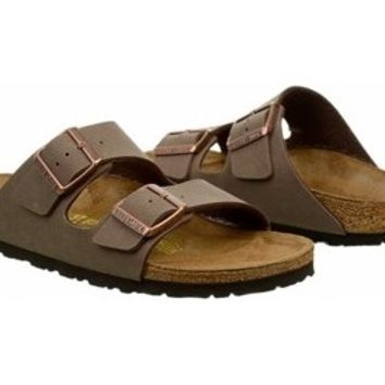 Women's Arizona Footbed Sandal