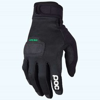 POC Sports Index DH Glove - XS - Uranium Black