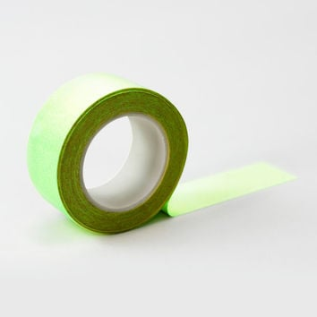 Glow Tape | FIREBOX
