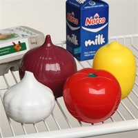 Veggie and Fruit Storage Shapes > appliances-cookware > kitchen- Innovations - Catalogue online shopping for Homewares | Furniture | Bedding | Electronics | Apparel | Garden