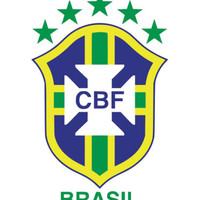Brazil Team Crest Iron on Screen Print fabric Machine Washable Transfer ball | eBay