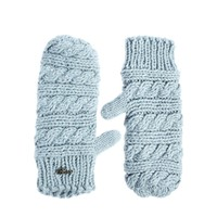 Barts Claire Mittens