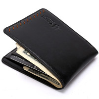 Korean Men Wallet [8830604611]