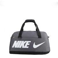NIKE WOMEN MAN Luggage Travel Bag Tote Handbag H-A-MPSJBSC