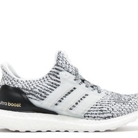 Best Deal Adidas Ultra Boost 3.0 Oreo