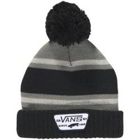 Vans Full Patch Starter Beanie - Men's at CCS