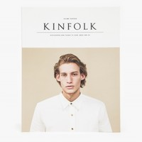 Need Supply Co. Kinfolk Volume 13