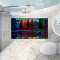 http://www.dianochedesigns.com/shop/shop-by-product/bathmat/scapes/bath-rug-10337.html